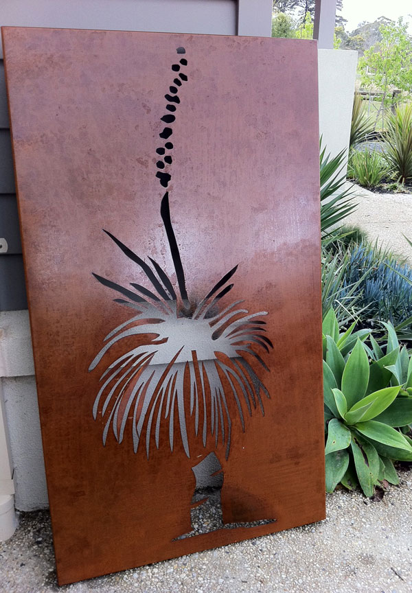 Grass Tree Po Box Designs