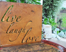live-laugh-love