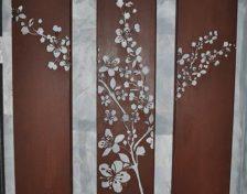Blossom-set2