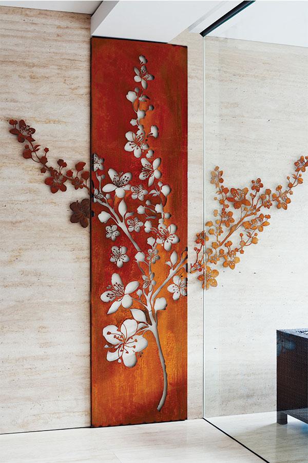 Blossom-Screens-side