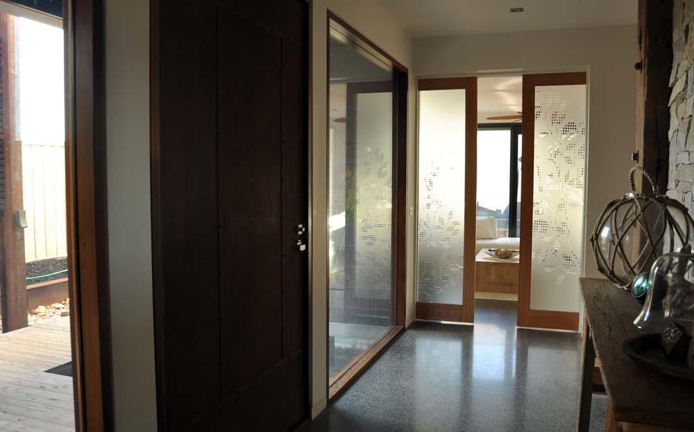 Entry foyer_1
