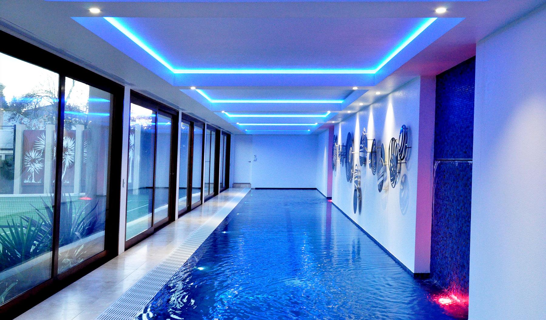 LW-Pool-2