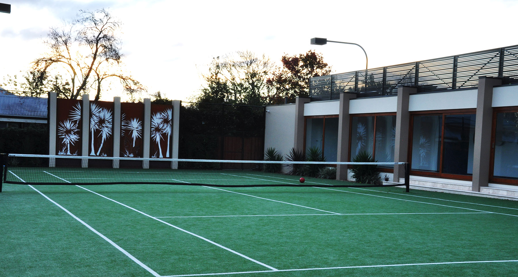 LW-Tennis-Court-1